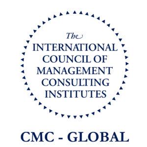 ICMCI-Logo