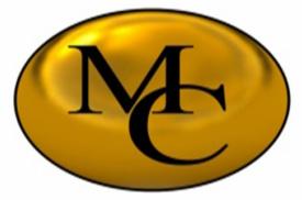 Master Coach Logo