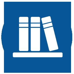 Books-ebooks-Icon9-300x300