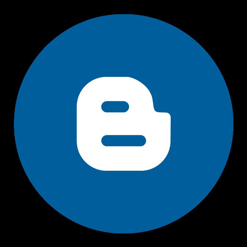 ChildSafe-Blog