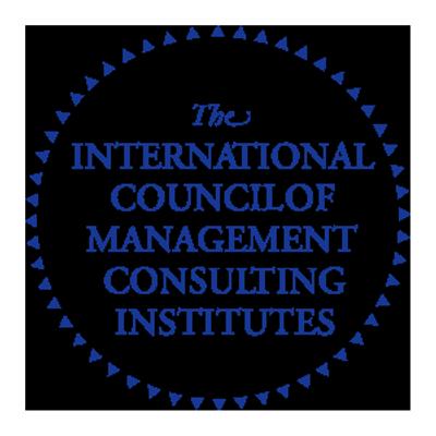 logo_transparant_icmci_300X300_png_400x400