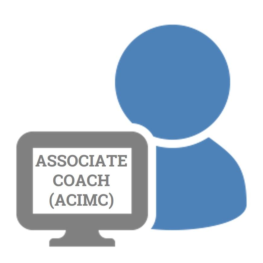 Associate Coach (AIMC)