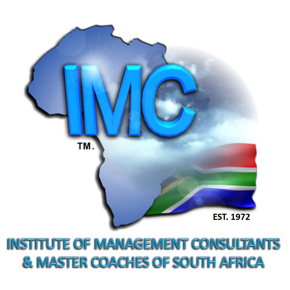 IMCSA Logo